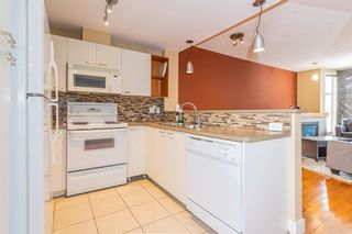 Photo 13: 315 315 24 Avenue SW in Calgary: Mission Apartment for sale : MLS®# A1135536