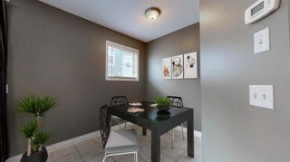 Photo 11: 229 Elgin Gardens SE in Calgary: McKenzie Towne Row/Townhouse for sale : MLS®# A1118825