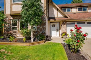 """Photo 3: 18355 56B Avenue in Surrey: Cloverdale BC House for sale in """"CLOVERDALE"""" (Cloverdale)  : MLS®# R2616260"""