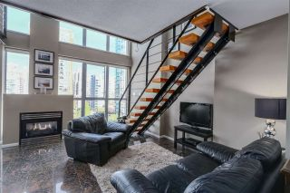 Photo 20: 806 1238 RICHARDS STREET in Vancouver: Yaletown Condo for sale (Vancouver West)  : MLS®# R2068164