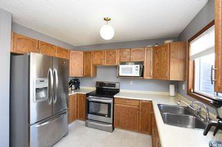 Photo 10: 7338 Heron Bay in Regina: Rochdale Park Residential for sale : MLS®# SK815524