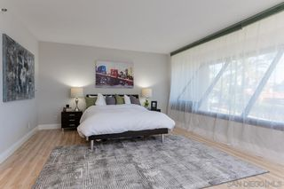 Photo 24: Condo for sale : 3 bedrooms : 230 W Laurel St #404 in San Diego