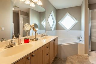 Photo 24: 27 Cougarstone Circle SW in Calgary: Cougar Ridge Detached for sale : MLS®# A1088974