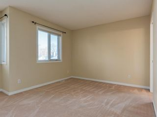 Photo 18: 16 110 10 Avenue NE in Calgary: Crescent Heights Semi Detached for sale : MLS®# A1048311