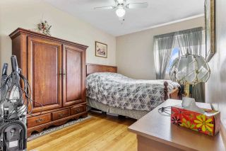 """Photo 14: 14271 67 Avenue in Surrey: East Newton House for sale in """"HYLAND"""" : MLS®# R2581926"""