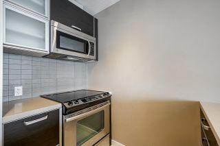 Photo 10: 3403 13688 100 Avenue in Surrey: Whalley Condo for sale (North Surrey)  : MLS®# R2592249
