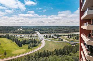 Photo 11: 1003 12303 JASPER Avenue in Edmonton: Zone 12 Condo for sale : MLS®# E4250184