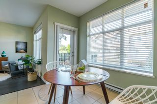Photo 17: 31 7288 HEATHER Street in Richmond: McLennan North Townhouse for sale : MLS®# R2613292