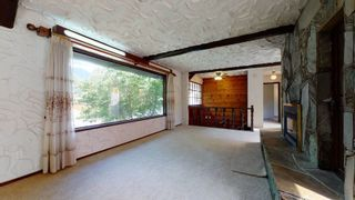 Photo 8: 41772 GOVERNMENT Road in Squamish: Brackendale House for sale : MLS®# R2603967