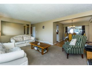 Photo 5: 2146 BAKERVIEW Street in Abbotsford: Abbotsford West House for sale : MLS®# R2244613