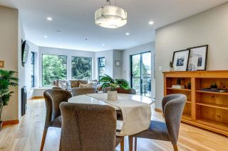 """Photo 5: 230 3309 PTARMIGAN Place in Whistler: Blueberry Hill Condo for sale in """"Greyhawk"""" : MLS®# R2584007"""