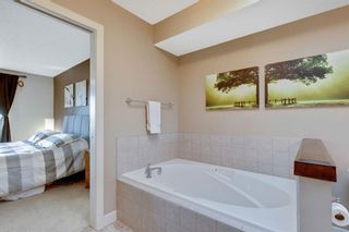 Photo 23: 153 Cranfield Manor SE in Calgary: Cranston Detached for sale : MLS®# A1148562