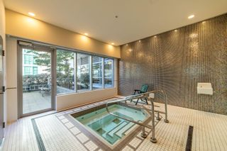 """Photo 26: 2003 821 CAMBIE Street in Vancouver: Downtown VW Condo for sale in """"Raffles on Robson"""" (Vancouver West)  : MLS®# R2512191"""