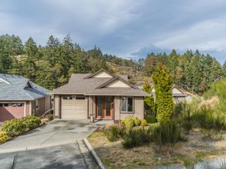 Photo 34: 3524 Radha Way in : Na Departure Bay House for sale (Nanaimo)  : MLS®# 870004