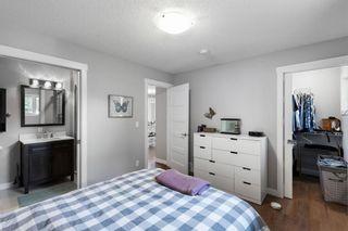 Photo 11: 412 Arlington Drive SE in Calgary: Acadia Detached for sale : MLS®# A1134169