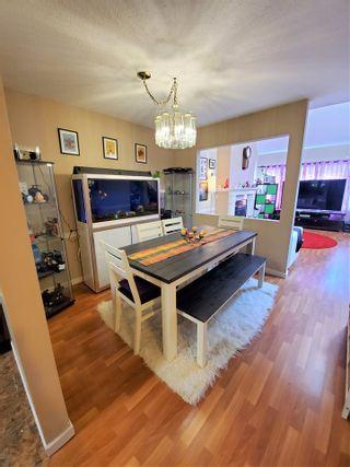 "Photo 5: 224 7837 120A Street in Surrey: West Newton Townhouse for sale in ""Berkshyre Gardens"" : MLS®# R2566953"