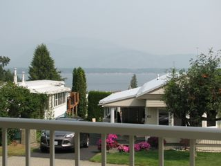 Photo 29: #16 2932 Buckley Rd: Sorrento Manufactured Home for sale (Shuswap)  : MLS®# 10167111