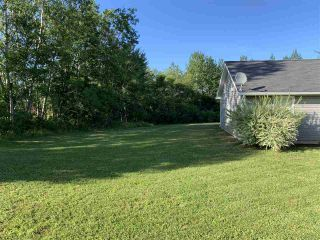 Photo 20: 191 Truro Road in Westville Road: 108-Rural Pictou County Residential for sale (Northern Region)  : MLS®# 202013227