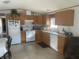 Photo 5: 6 - 2916 GEORAMA RD in Nelson: House for sale : MLS®# 2459690