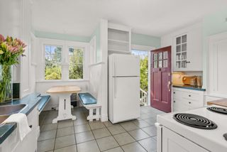 Photo 13: 2506 W 12TH Avenue in Vancouver: Kitsilano House for sale (Vancouver West)  : MLS®# R2614455