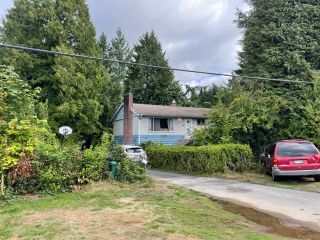 """Photo 2: 665 CHAPMAN Avenue in Coquitlam: Coquitlam West House for sale in """"Coquitlam West"""" : MLS®# R2617442"""