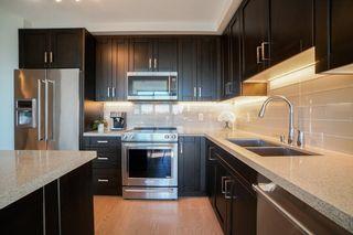 """Photo 12: 1011 11967 80 Avenue in Delta: Scottsdale Condo for sale in """"Delta Rise"""" (N. Delta)  : MLS®# R2331446"""