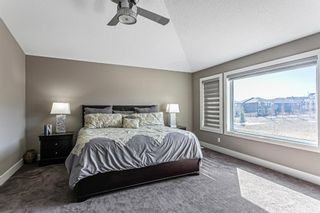 Photo 17: 179 Nolancrest Heights NW in Calgary: Nolan Hill Detached for sale : MLS®# A1083011