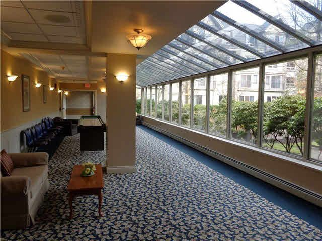 """Photo 15: Photos: PH30 8888 202ND Street in Langley: Walnut Grove Condo for sale in """"LANGLEY GARDENS"""" : MLS®# F1429580"""