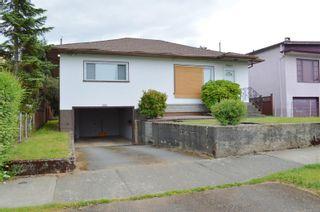 Photo 2: 3943 Anderson Ave in : PA Port Alberni House for sale (Port Alberni)  : MLS®# 878145