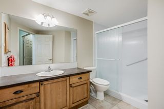 Photo 11: 2244 48 Inverness Gate SE in Calgary: McKenzie Towne Apartment for sale : MLS®# A1130211