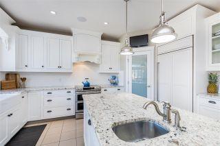 Photo 10: 5016 213 Street in Edmonton: Zone 58 House for sale : MLS®# E4217074