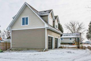 Photo 28: 4913 47 Avenue: Stony Plain House for sale : MLS®# E4225264