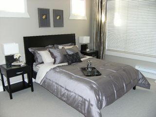 "Photo 7: 306 15368 17A Avenue in Surrey: King George Corridor Condo for sale in ""Ocean Wynde"" (South Surrey White Rock)  : MLS®# F2903694"