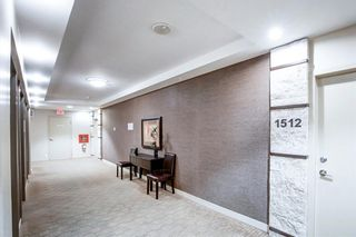 Photo 40: 1510 8710 HORTON Road SW in Calgary: Haysboro Apartment for sale : MLS®# A1052227
