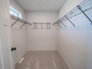 Photo 26: 2835 200 Street in Edmonton: Zone 57 House for sale : MLS®# E4240689