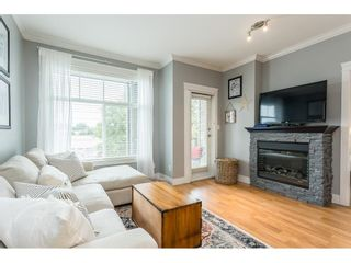 """Photo 19: 401 33338 MAYFAIR Avenue in Abbotsford: Central Abbotsford Condo for sale in """"THE STERLING"""" : MLS®# R2617623"""