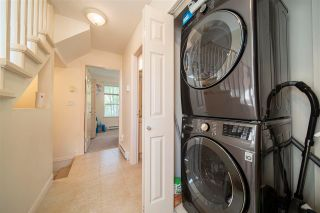 Photo 17: 3 7238 18TH Avenue in Burnaby: Edmonds BE Townhouse for sale (Burnaby East)  : MLS®# R2578678