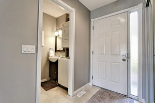 Photo 10: 5 123 13 Avenue NE in Calgary: Crescent Heights Apartment for sale : MLS®# A1106898