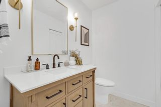 Photo 5: 8 11100 RAILWAY AVENUE in Richmond: Westwind Townhouse for sale : MLS®# R2579682