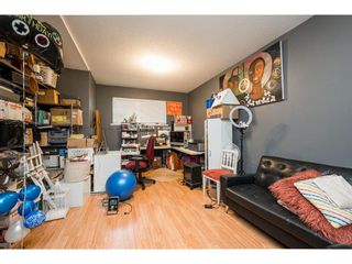 "Photo 29: 11 32501 FRASER Crescent in Mission: Mission BC Townhouse for sale in ""Fraser Landing"" : MLS®# R2563591"