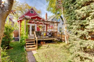 Photo 40: 1610 15 Street SE in Calgary: Inglewood Detached for sale : MLS®# A1083648