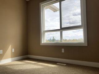 Photo 17: 5 13003 132 Avenue in Edmonton: Zone 01 Townhouse for sale : MLS®# E4264636