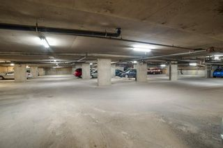 Photo 31: 405 1810 11 Avenue SW in Calgary: Sunalta Apartment for sale : MLS®# A1116404