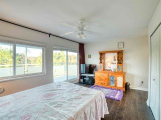 """Photo 9: 401 13680 84 Avenue in Surrey: Bear Creek Green Timbers Condo for sale in """"Trails at BearCreek"""" : MLS®# R2503908"""