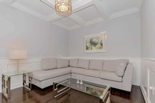 Photo 8: 2486 Village Common Drive in Oakville: Palermo West House (2-Storey) for sale : MLS®# W5130410