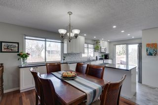 Photo 11: 447 Glamorgan Place SW in Calgary: Glamorgan Detached for sale : MLS®# A1096467