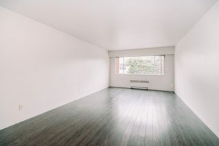 Photo 6: 105 2250 W 43RD Avenue in Vancouver: Kerrisdale Condo for sale (Vancouver West)  : MLS®# R2625614