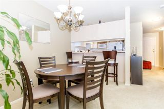 Photo 3: 203 7465 SANDBORNE Avenue in Burnaby: South Slope Condo for sale (Burnaby South)  : MLS®# R2188768