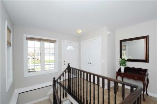 Photo 18: 1323 Wadebridge Crest in Oshawa: Eastdale House (Bungalow) for sale : MLS®# E3493027