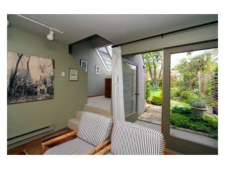 Photo 7: 2855 W 36TH Avenue in Vancouver: MacKenzie Heights House  (Vancouver West)  : MLS®# V827735
